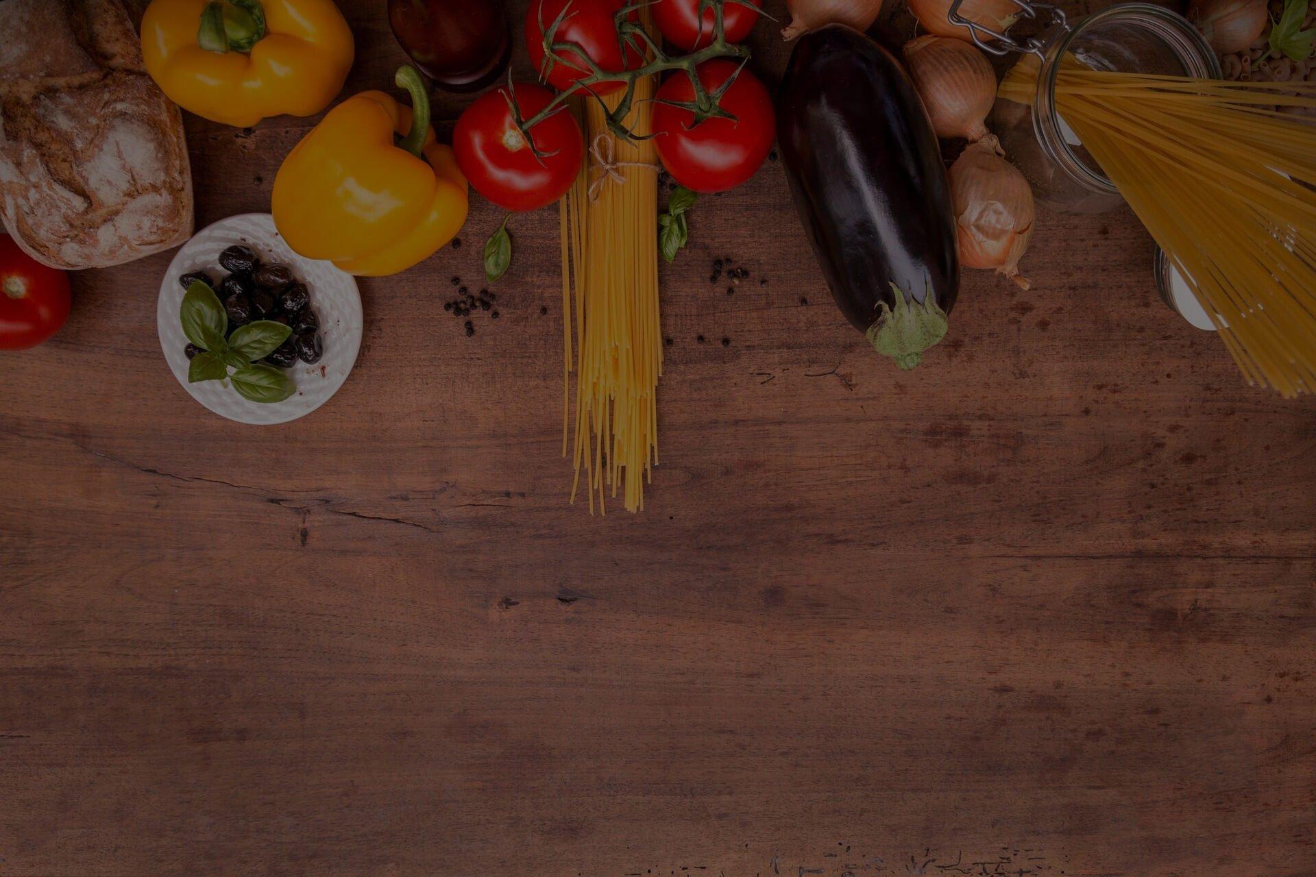 Zuppa Toscana di Magro alla Contadina