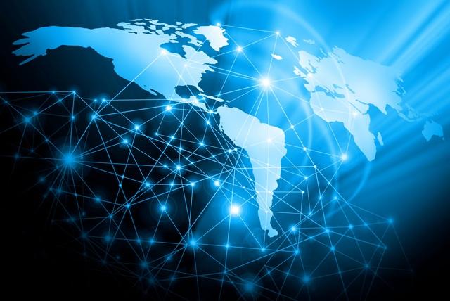In Corsa per la Digitalizzazione